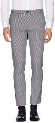 Imperial Star Casual pants - Item 13021298UJ