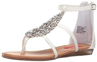 UNIONBAY Women's Cecile Dress Sandal
