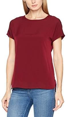Gerry Weber Women's 191 T-Shirt