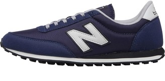 410 Trainers Navy