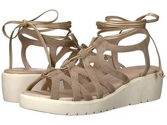 Johnston & Murphy Chasity Women's Sandals