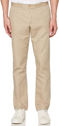 Original Penguin LINEN BEACH PANT