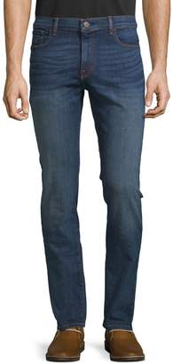 Tommy Hilfiger Drake Stretch Slim Jeans