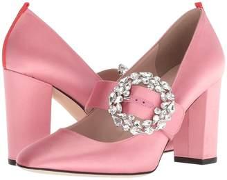 Sarah Jessica Parker Celine Women's Shoes