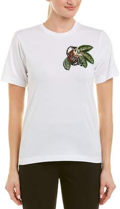 Oscar de la Renta T-Shirt