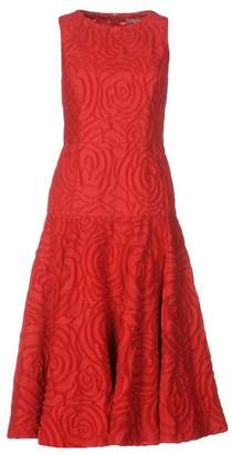 Michael Kors 3/4 length dress