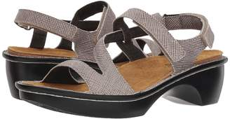 Naot Footwear Tuscany Women's Shoes
