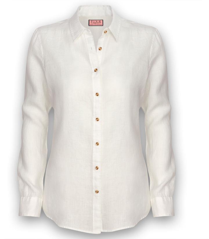 Thomas Pink Evie Shirt