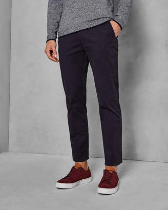 Ted Baker SELEB Slim fit cotton chinos