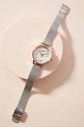 Olivia Burton Sunflower Watch