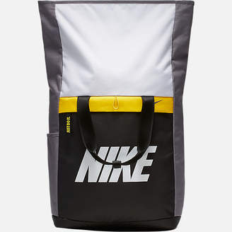 Nike Women's Radiate Training Graphic Backpack