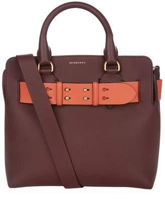 99b086ef43c5 Burberry Leather - ShopStyle UK