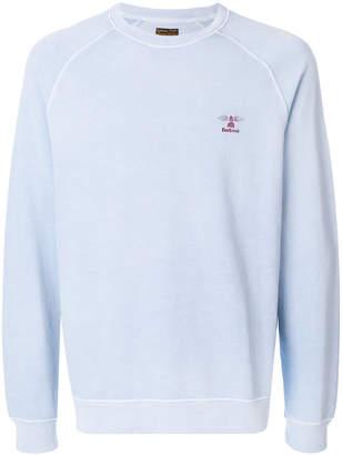 Barbour Pike sweatshirt
