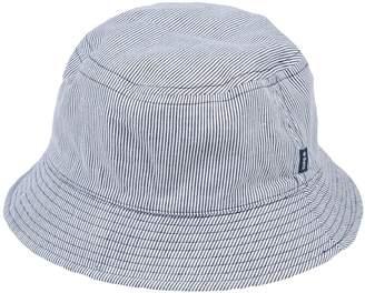 Barts Hats - Item 46567256