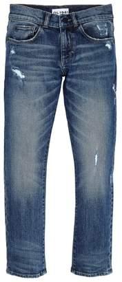 DL1961 Brady Slim Straight Leg Jeans