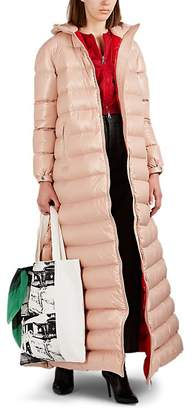 Moncler 1 PIERPAOLO PICCIOLI Women's Isadora Down-Quilted Puffer Jacket