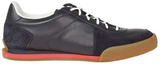 Givenchy Set3 Tennis Sneakers