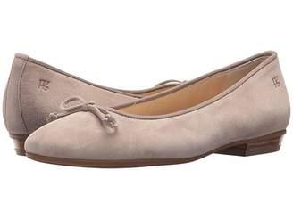 Paul Green Sheridan Flat Women's Dress Flat Shoes