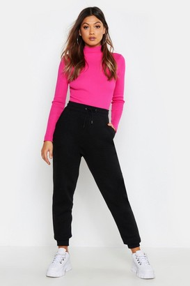 boohoo Basic Sweat Jogger