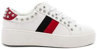 Steve Madden Belle Sneaker