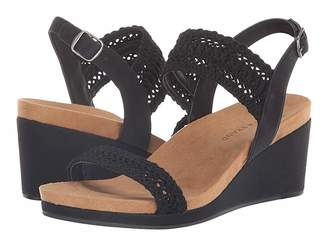 Lucky Brand Koenn Women's Shoes