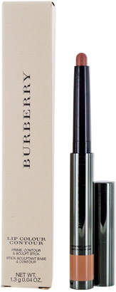 Burberry 0.04Oz Light No.02 Lip Colour Contour