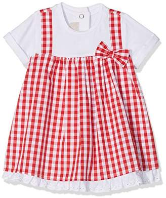 Chicco Baby Girls' 09003236000000 Dress