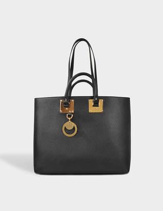 Sophie Hulme Cromwell soft E/W bag