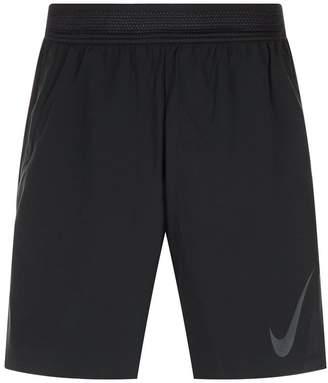 Nike Flex Repel 3.0 Shorts
