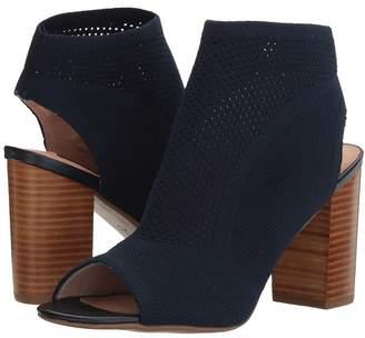 Steven Hatton Women's Shoes