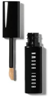 Bobbi Brown Intensive Skin Serum Concealer/0.24 oz.