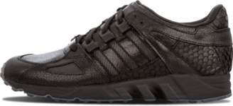 adidas Equipment Running Guidance 'King Push' - Core Black/Core Black