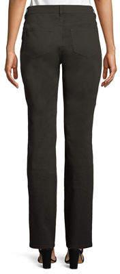 Lafayette 148 New York Skinny Denim Jeans