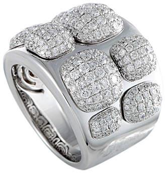 Chimento 18K 2.30 Ct. Tw. Diamond Ring