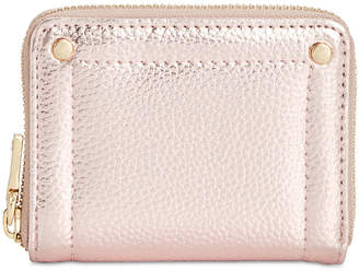 INC International Concepts I.n.c. Marney Zip-Around Wallet, Created for Macy's