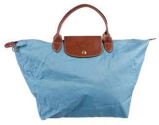 Longchamp Pliage Medium Tote