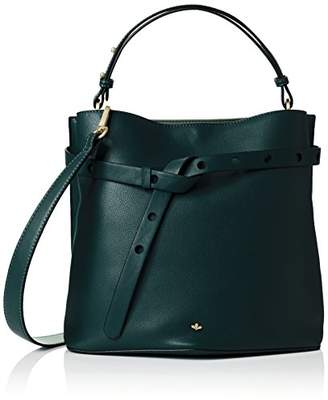Nica Women's Corina Top-Handle Bag