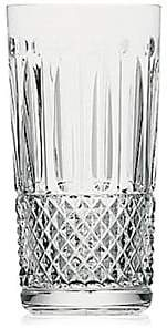 Saint Louis Saint-Louis Tommy Regular Highball No. 3 Crystal Glass