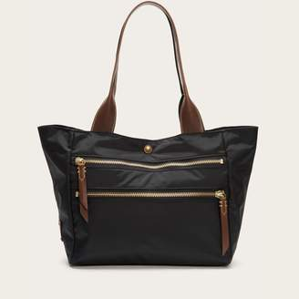 The Frye Company Ivy Tote