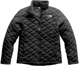 The North Face ThermoBall Stand-Collar Zip-Up Jacket, Size XXS-XL