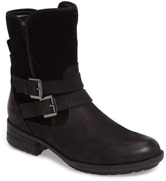 Blondo Tula Waterproof Boot (Women)