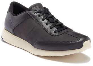 Cole Haan Grand Crosscourt Runner Sneaker