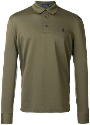 Polo Ralph Lauren Defender polo shirt