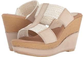 Sbicca Lenvik Women's Shoes