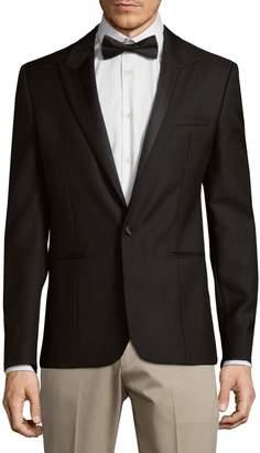 Maison Margiela Classic Jacket