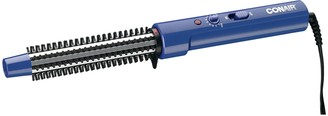 Conair Surpreme 3/4-in. Hot Styling Brush