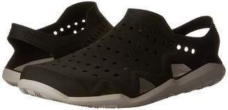 Crocs Swiftwater Wave Men's Sandals