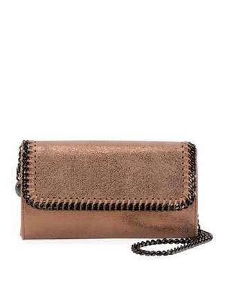 Stella McCartney Falabella Chain Crossbody Bag