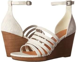 Matisse Kiera Women's Wedge Shoes