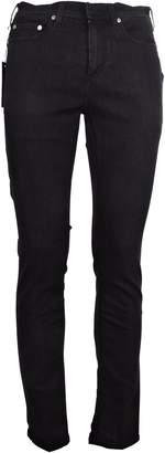 Neil Barrett Super Skinny Jeans